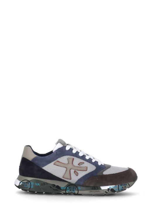 Zac Zac 5366 sneaker