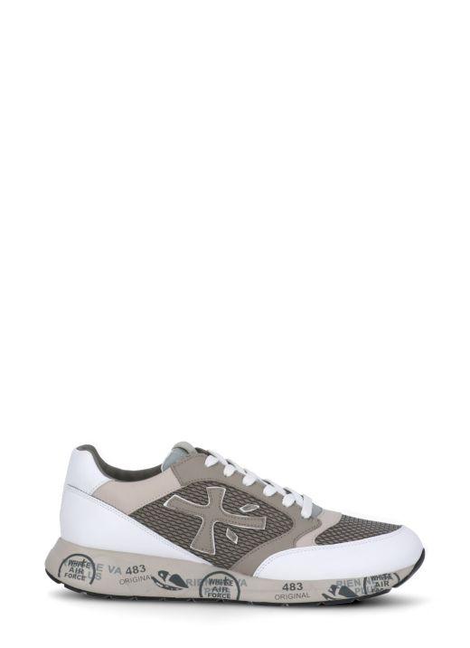 Zac Zac 5468 sneaker