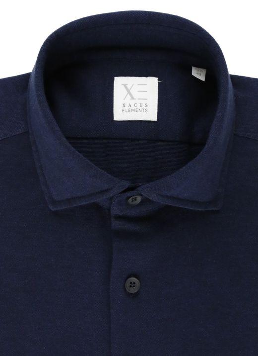 Xacus Elements shirt