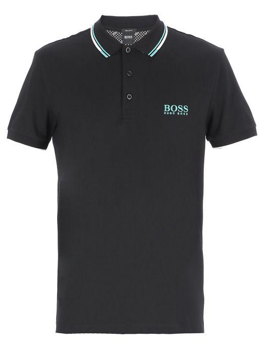 Paddy Pro polo shirt