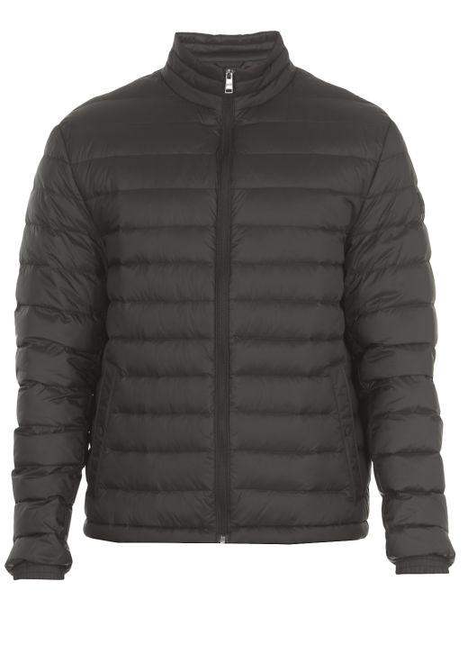 Chorus Down jacket