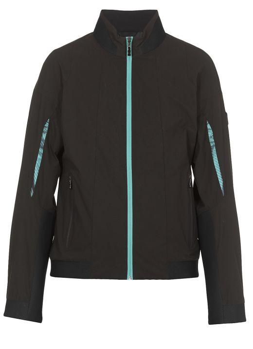 J_Taurus jacket