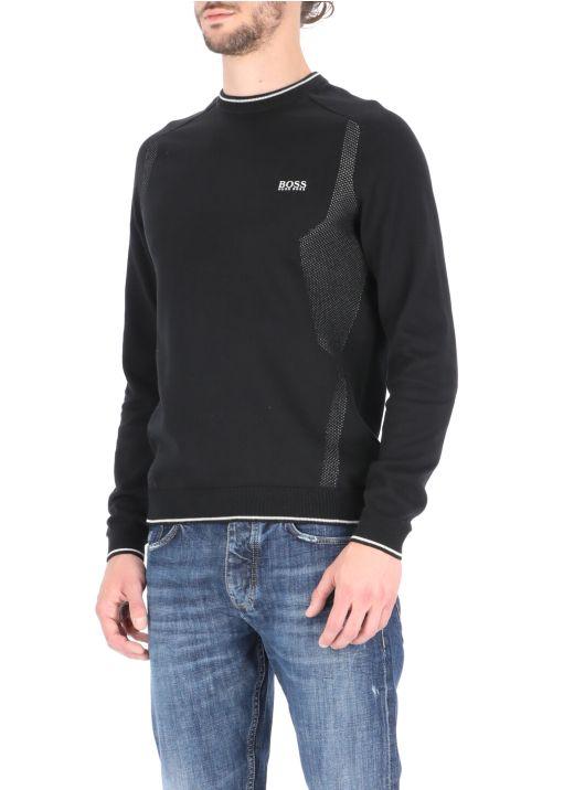 Rovan Sweatshirt