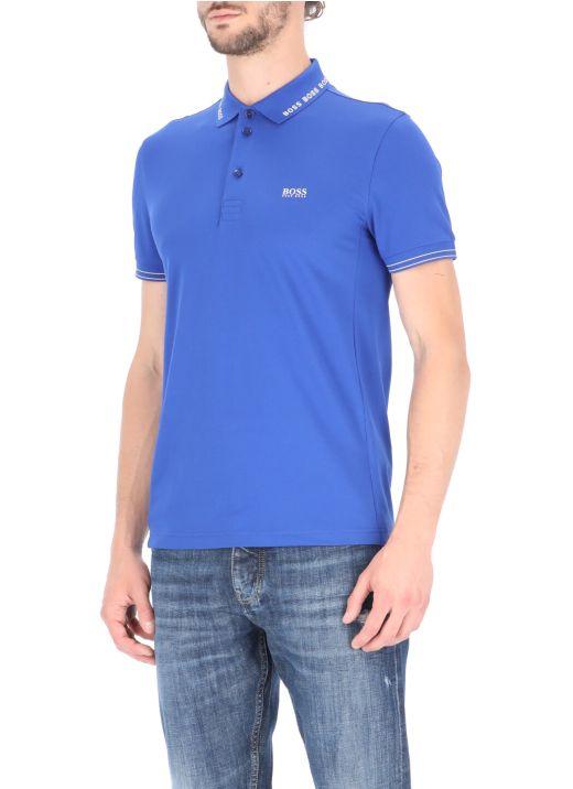 Paule Polo Shirt