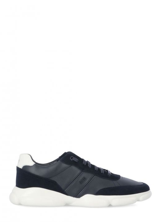 Rapid Sneaker