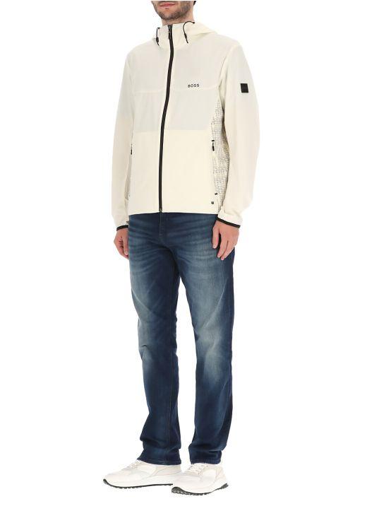 J Jackson Jacket