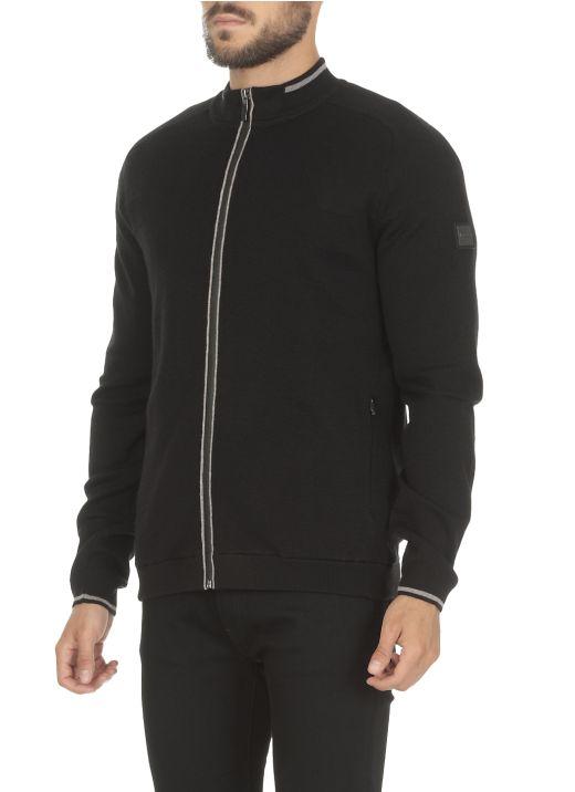 Ziret jacket