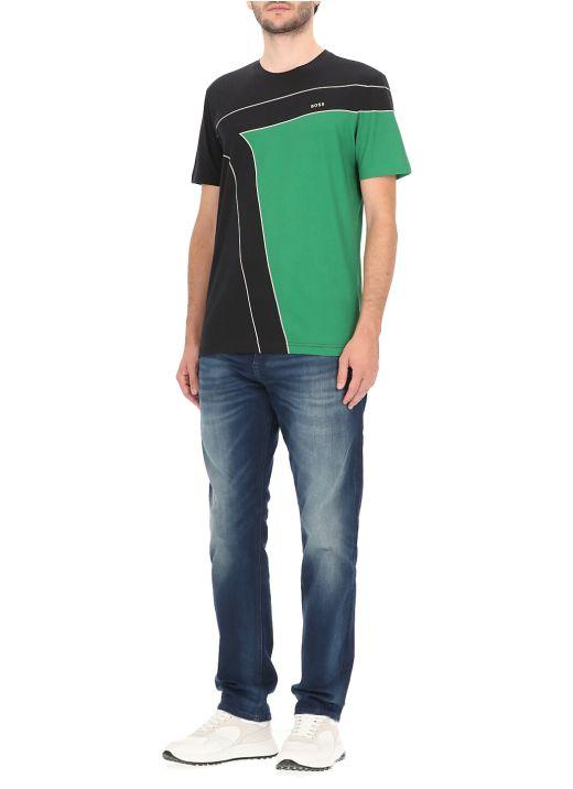 T-shirt Tee 7