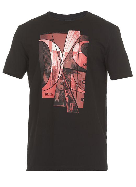 T-shirt Tee