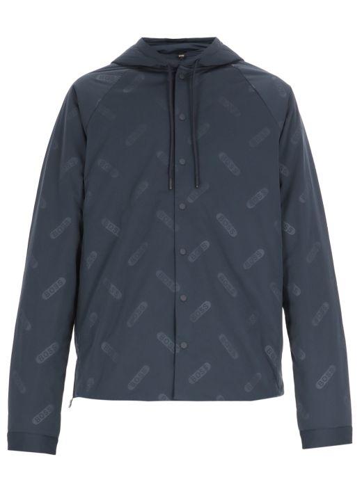 Bodio Jacket