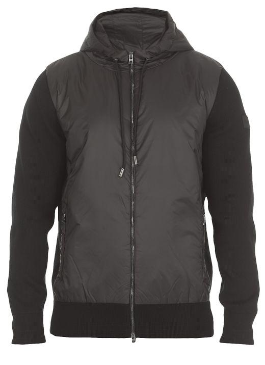 Nativo Down Jacket