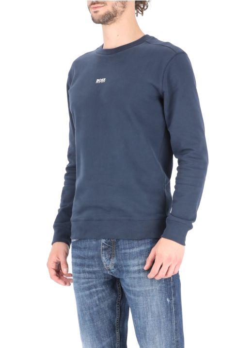 Weevo Sweatshirt