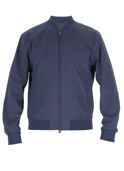 Nolwin Jacket