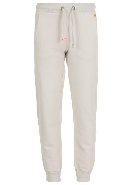 Pantalone Cooper Embo