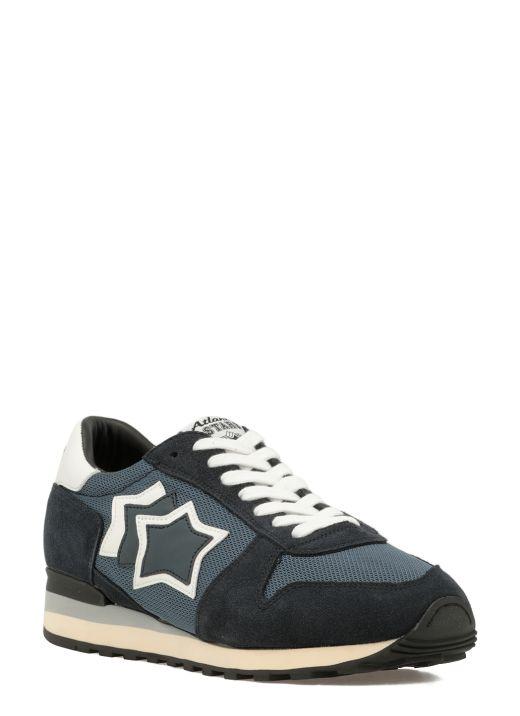 Sneaker Argo