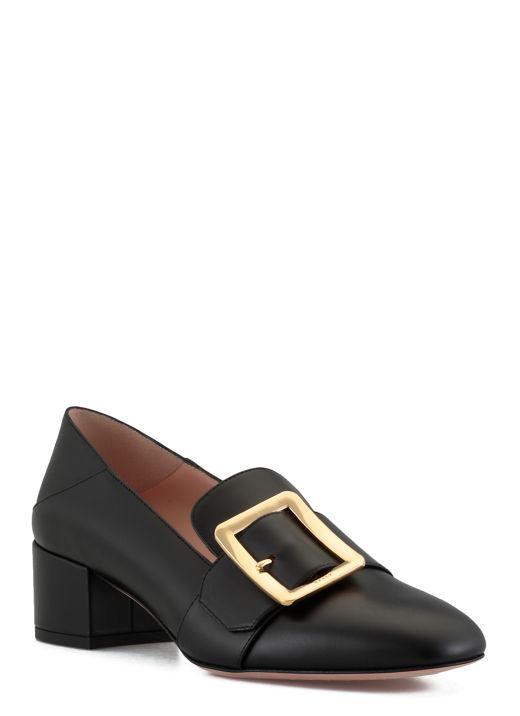 Janelle 40 Loafer