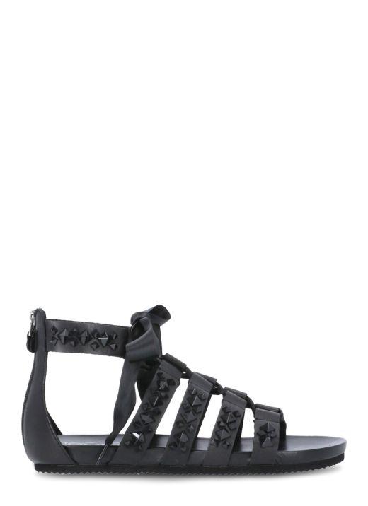 Sandalo Scorpions