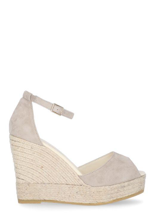 Susan shoe