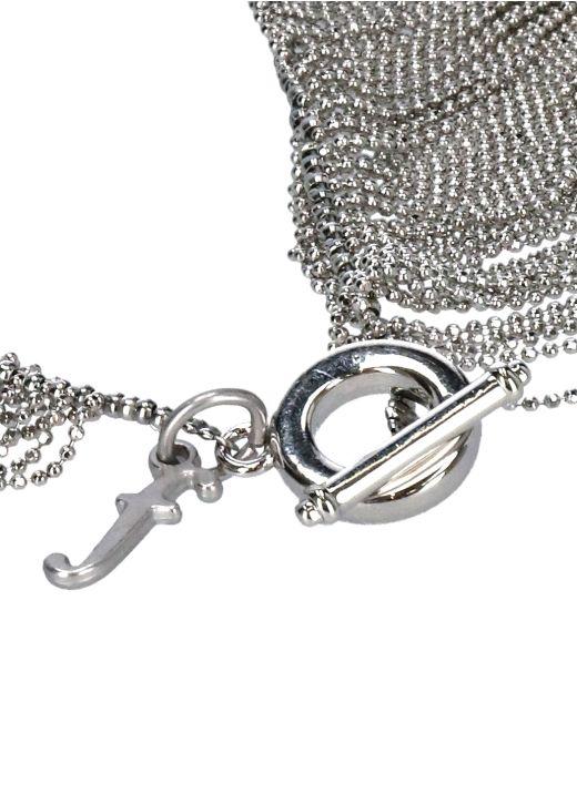 Brightlight necklace