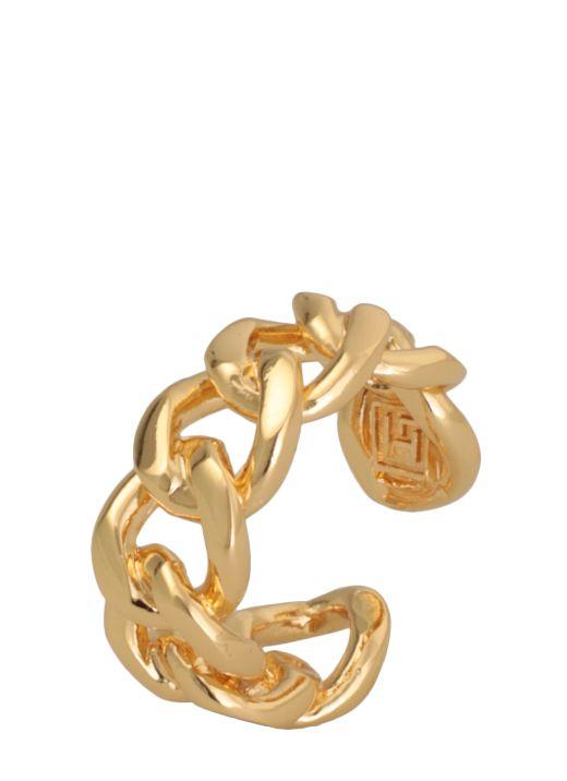 Anello Chain