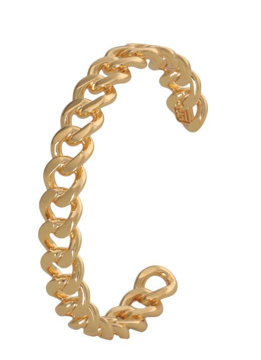 Bracciale Chain