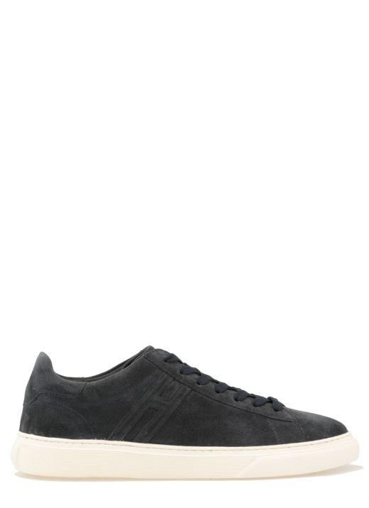 Sneakers H365