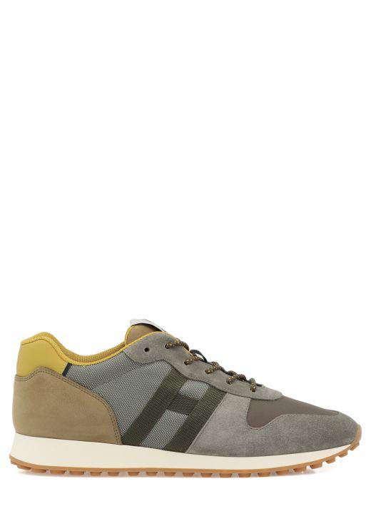 H429 sneaker
