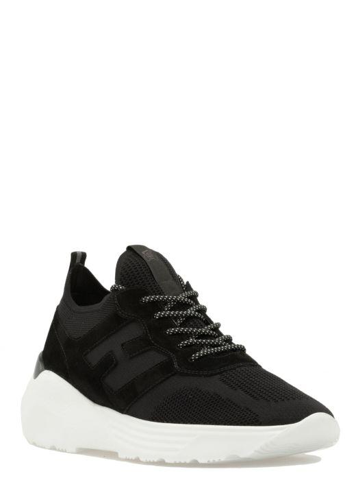 Sneaker Active One