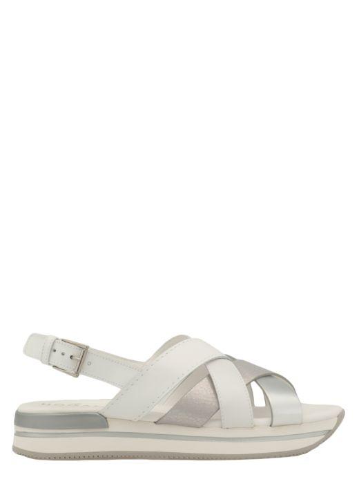 H222 Sandal
