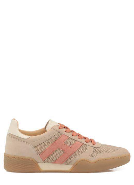 Sneaker H357