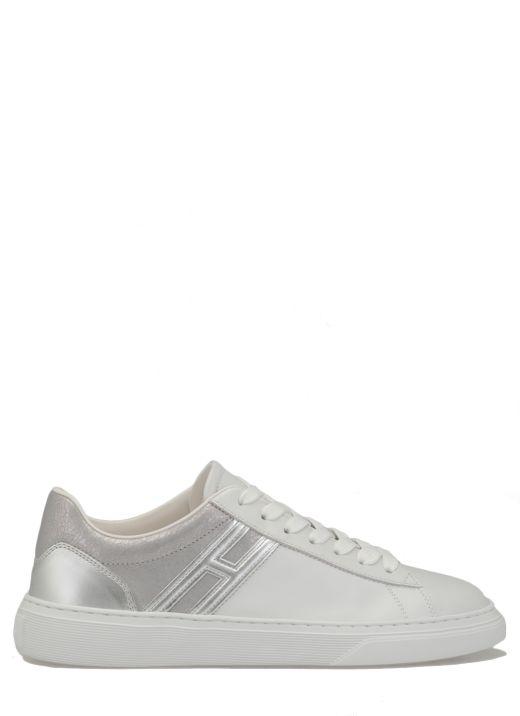 Sneaker H365