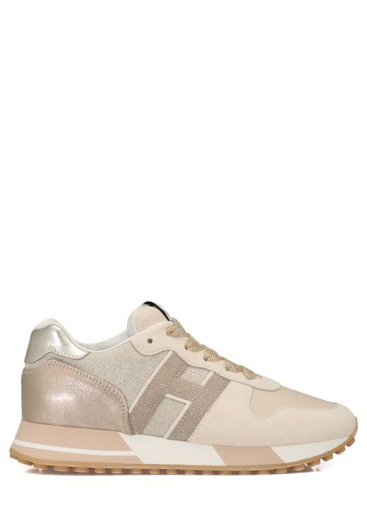 Sneaker H383