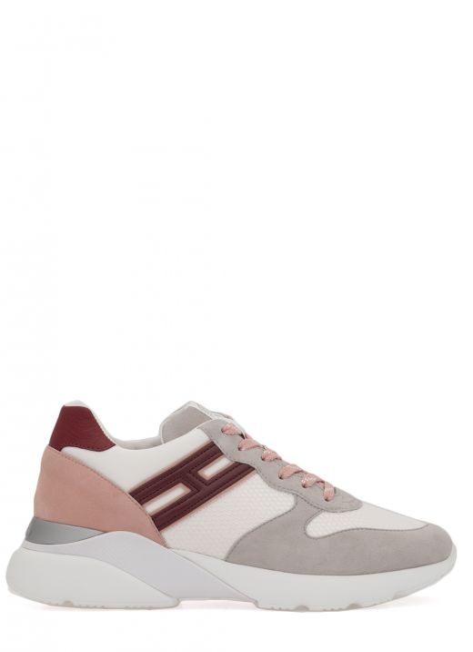 Sneaker Interacrive H