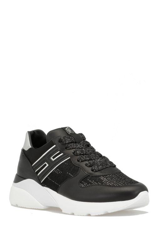 Active One sneaker