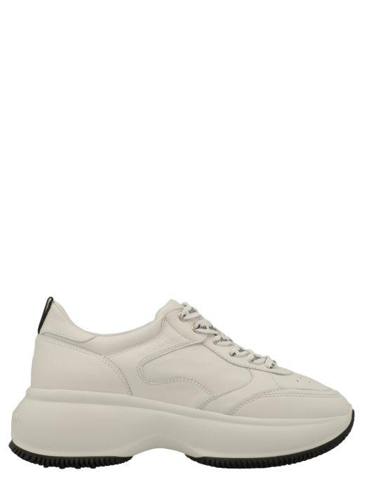 Sneaker Maxi I Active