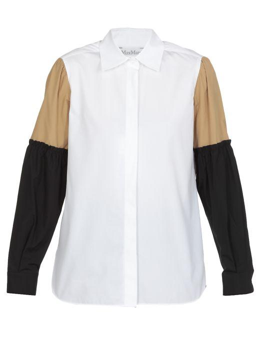 Badia Shirt
