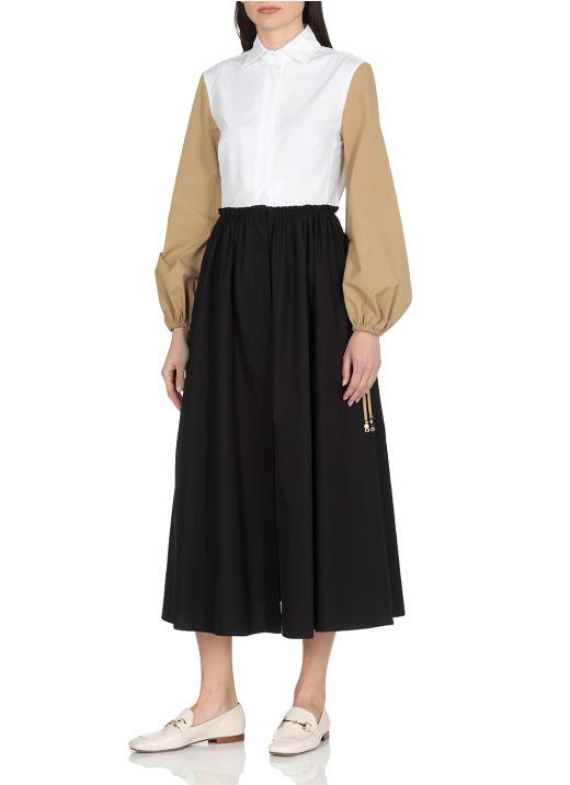 Scacco dress