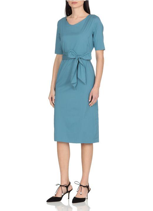 Liriche dress