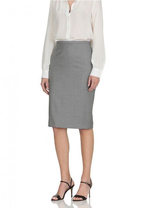 Aderire skirt
