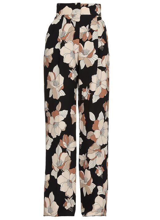 Farnese Trousers