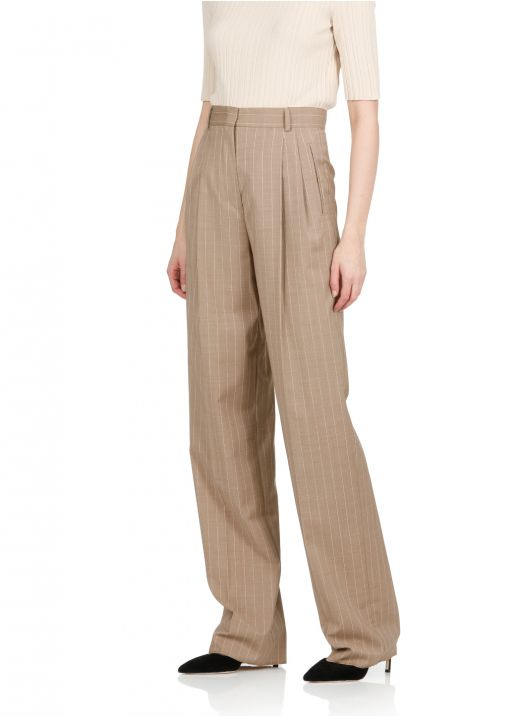 Taddeo trousers