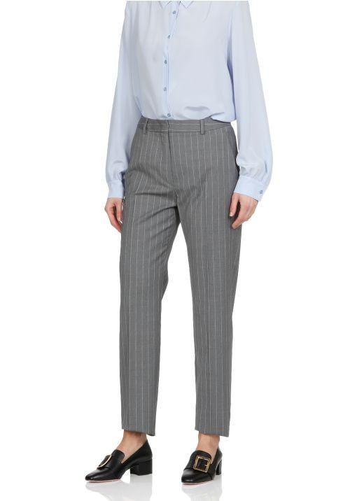 Pantalone Astor