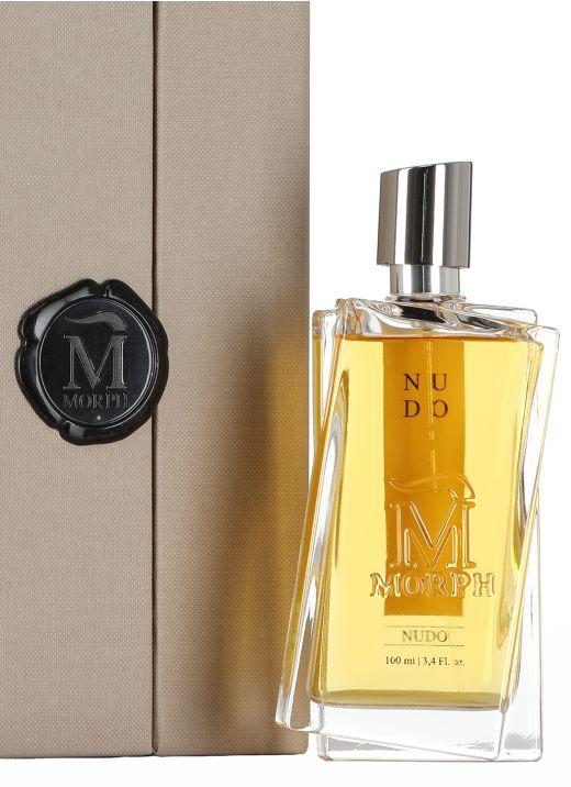 Nudo Parfum