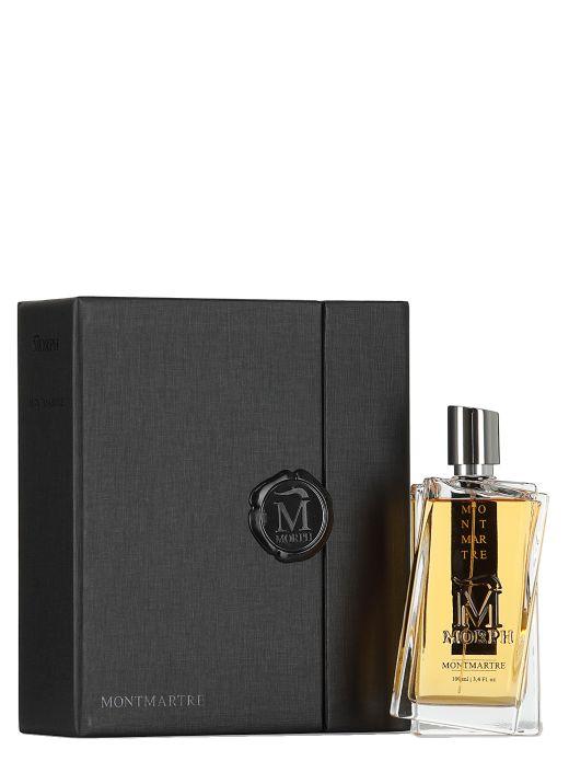 Montmartre Parfum