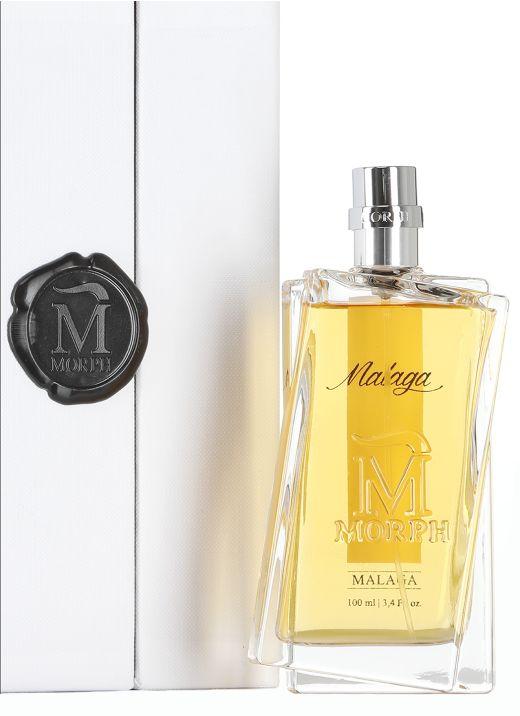Malaga Parfum