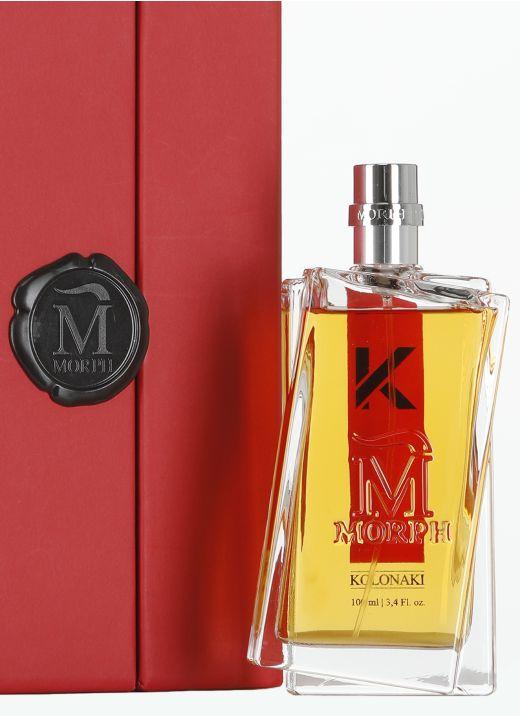 Kolonaki Parfum