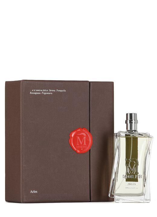 Arles Parfum
