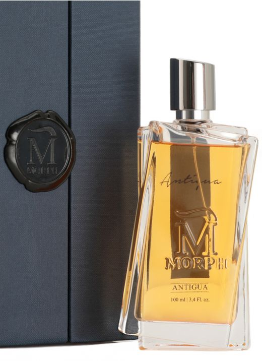 Antigua Parfum