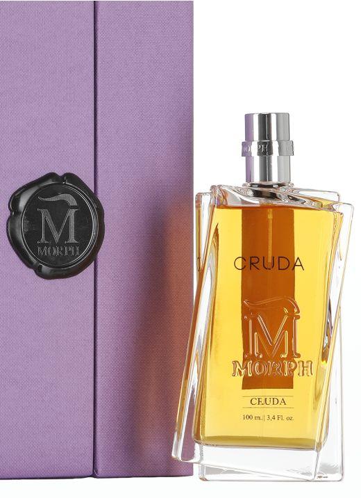 Cruda Parfum