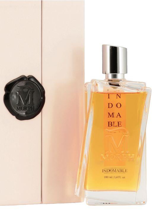 Indomable Parfum